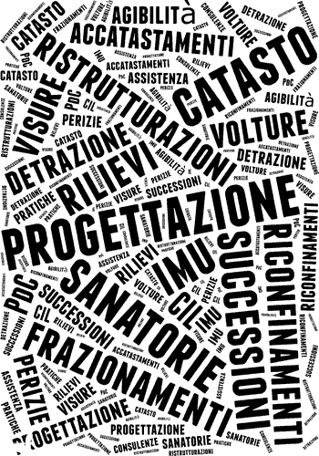 Servizi Studio Tecnico Geometra Torino Carlo Nigra